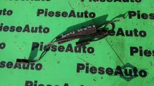 Antena radio Mercedes
